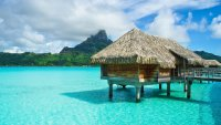 12 Ultra-Exclusive Beach Vacation Spots