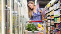 Costly Mistakes You're Making While Grocery Shopping