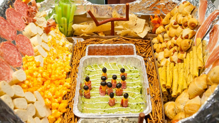 How-to-Build-an-Epic-Super-Bowl-Stadium-Out-of-Food