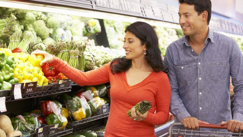 14 Inexpensive Foods That Are Heart Healthy