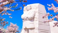 Freebies, Discounts and Deals for Martin Luther King Jr. Day