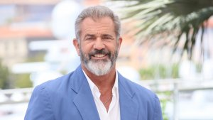 Mel Gibson's Top-Grossing Films of All Time