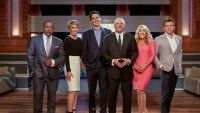 47 Lessons the Stars of 'Shark Tank' Have Taught Small Business Owners