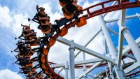 The Priciest Theme Park Tickets Around the Globe