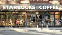 Here Are the Best and Worst Deals at Starbucks