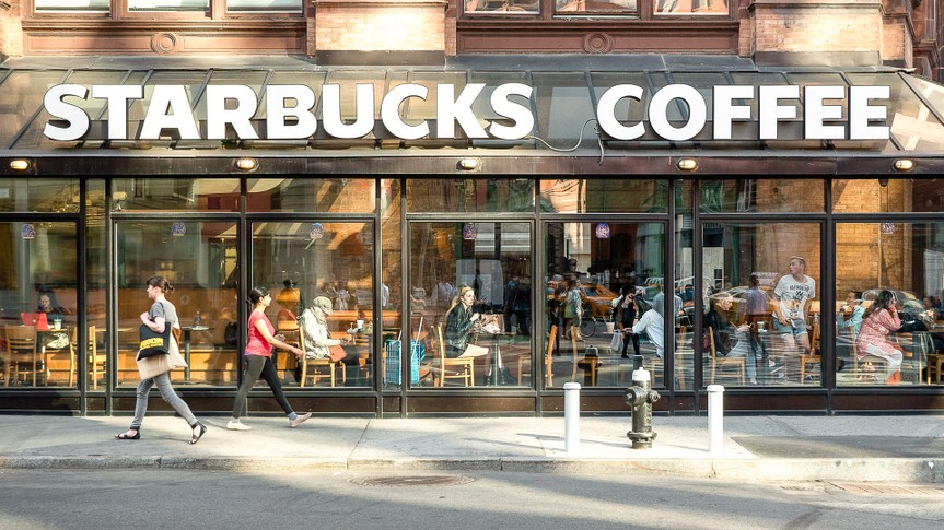 Starbucks-pio3