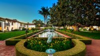 Retiring in These Luxe Communities Carries a Steep Price