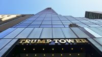 7 of Trump's Most Valuable Properties Exposed