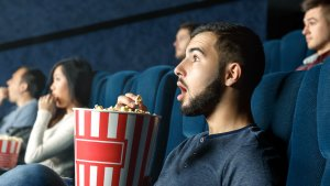 The Ultimate Gift Guide for the Movie Fanatic
