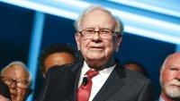 Warren Buffett and Others Who Aren't Leaving a Fortune to Their Kids