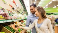 20 Inexpensive Foods That Are Heart Healthy