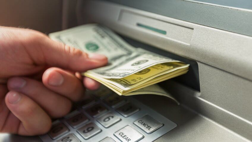 13 Banking Fees You Should Never Pay