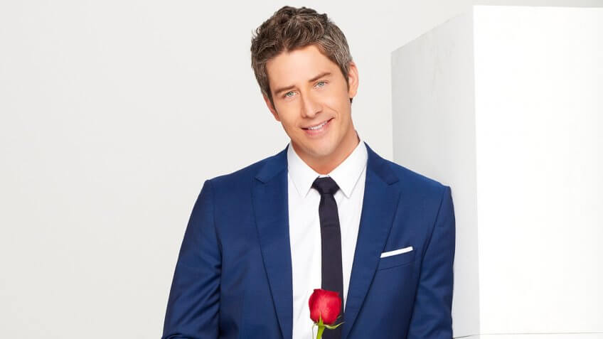 These 22 Bachelor and Bachelorette Stars Are Worth What?