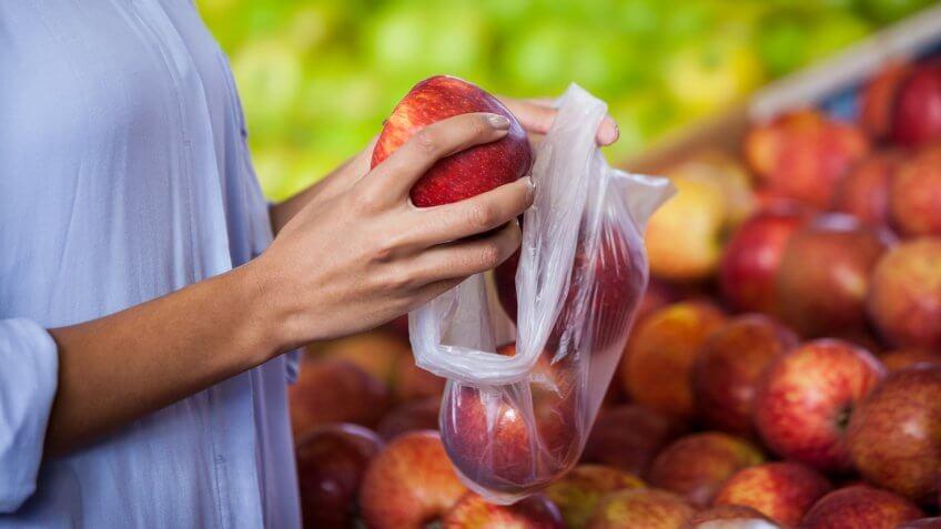 fruit, produce
