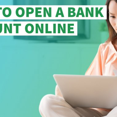 how to find out who owns a bank account