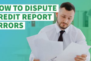 How Long Do Hard Inquiries Stay On Your Credit Report
