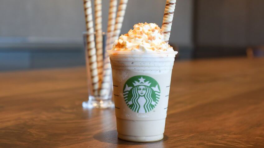 Blended-Creme-Frappuccino