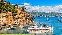 Travel Experts' Secrets to Scoring Free Perks and Upgrades