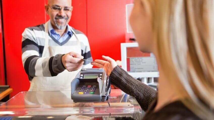 sales-tax-credit-card