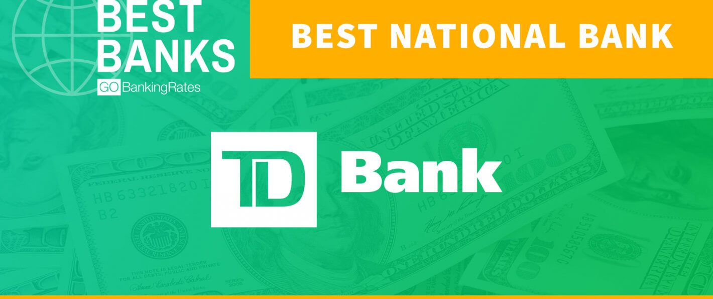 Which bank offers the highest interest rate / T mobile phone