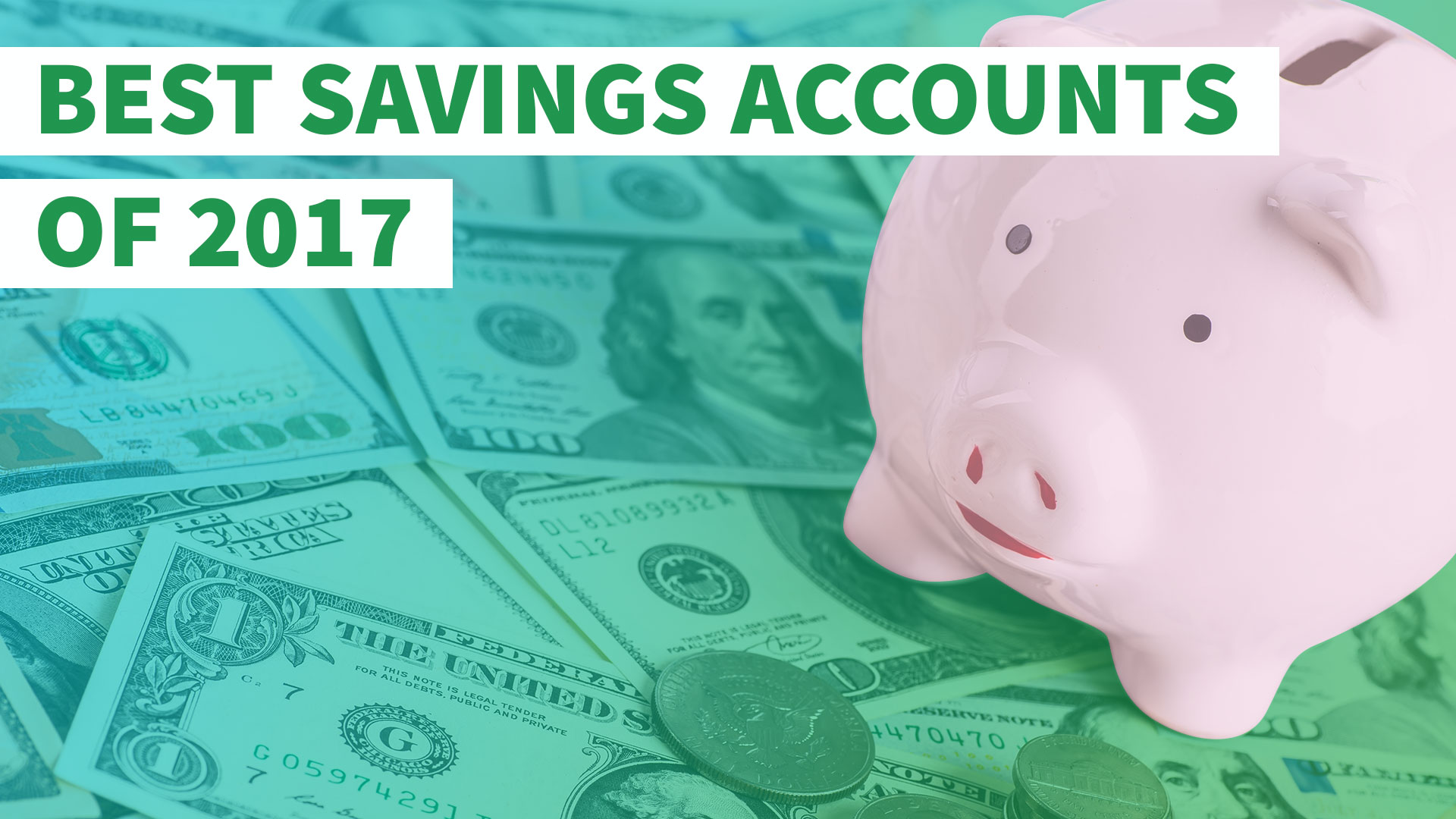 Best savings options ireland 2017