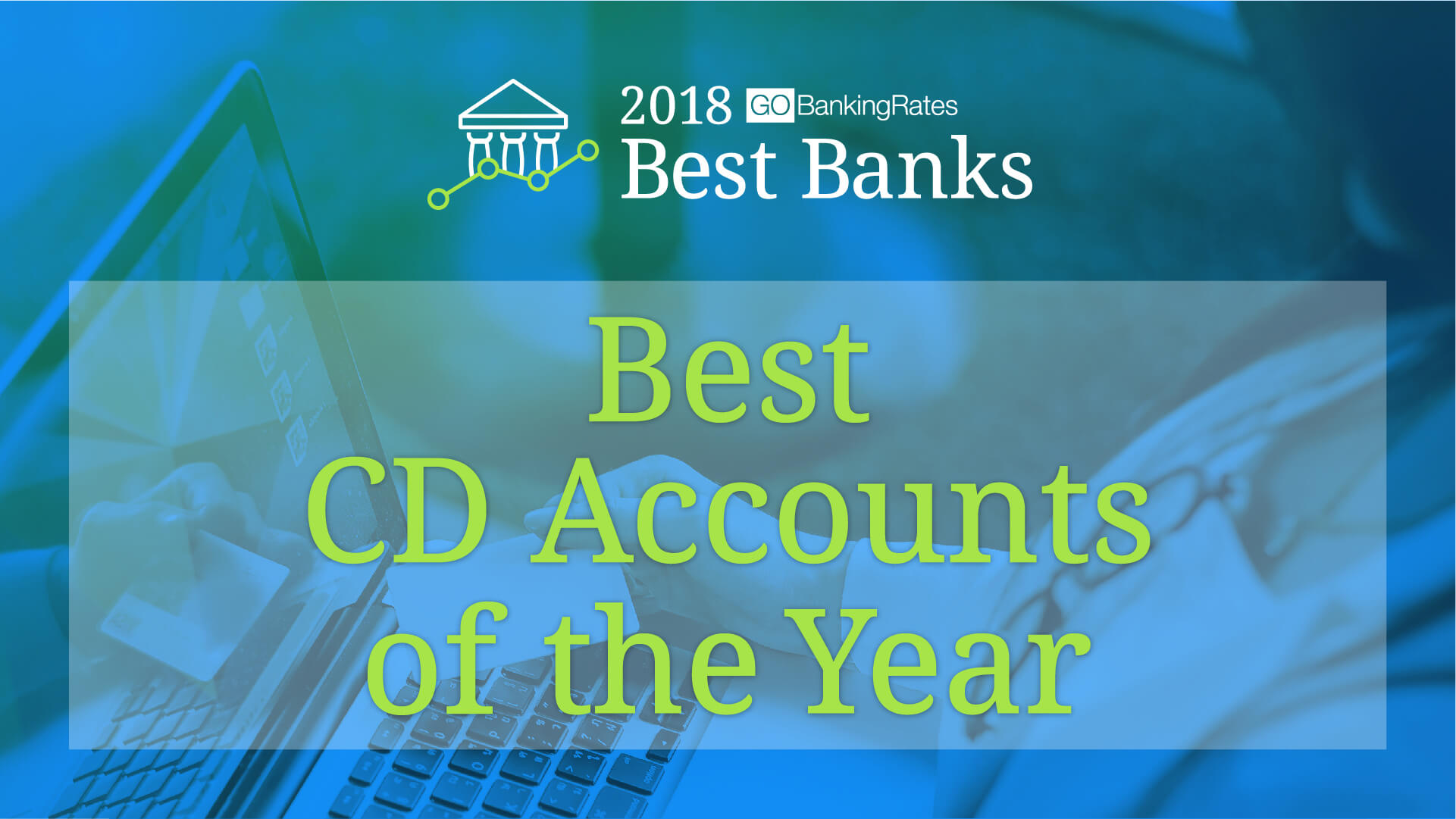 What is a certificate of deposit cd gobankingrates 10 best cd accounts of 2018 xflitez Gallery