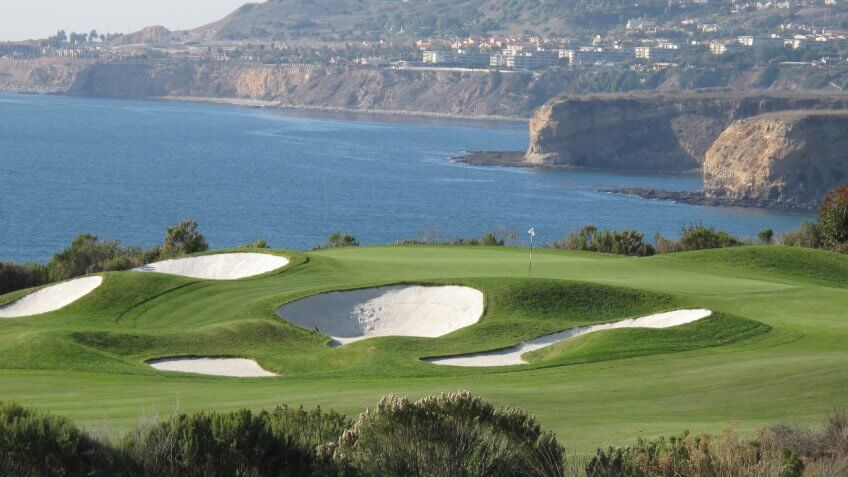 Trump National Palos Verdes