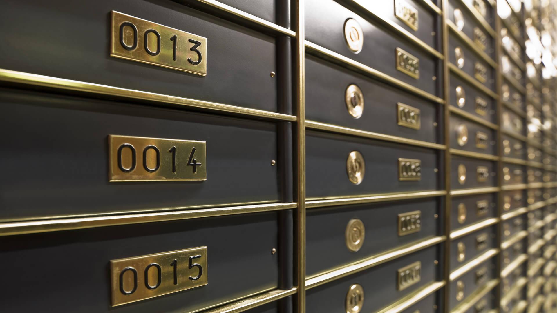 bank-safety-deposit