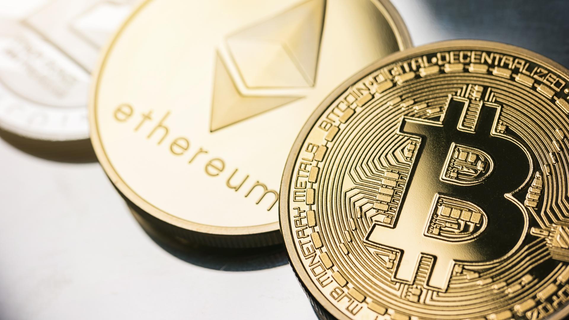 cryptocurrency-blockchain-ethereum-bitcoin-litecoin