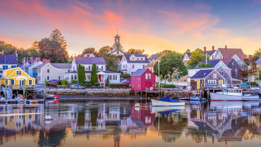 New-Hampshire-Portsmouth