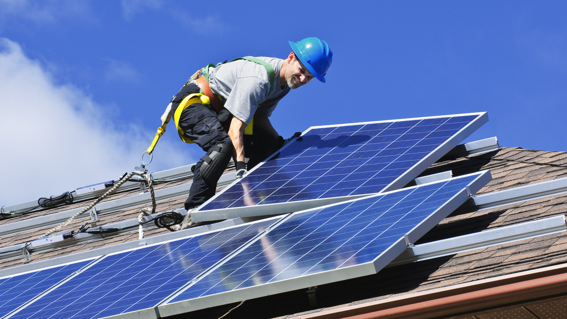 green-energy-solar-panels