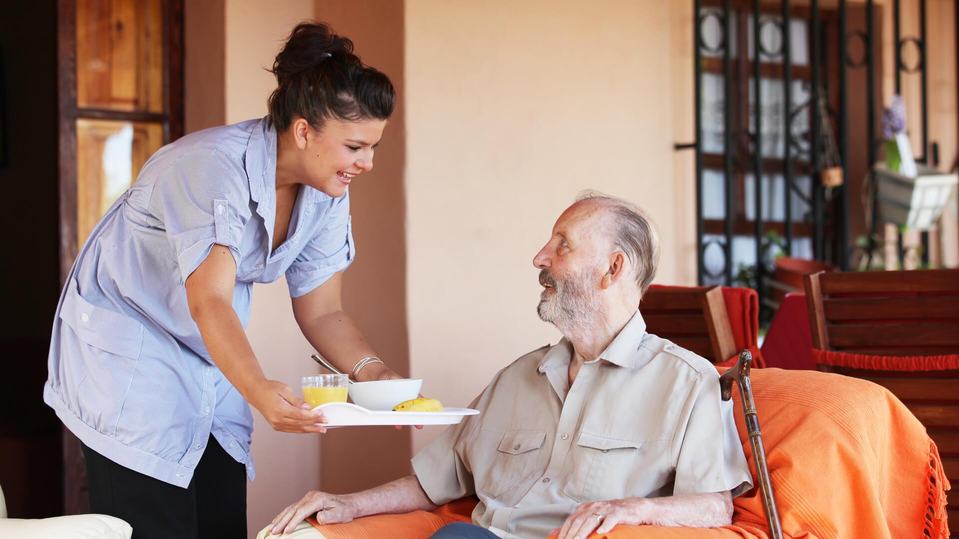 elder-care-companies