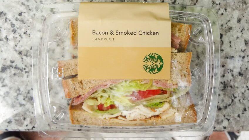 Pre-Wrapped-Sandwiches