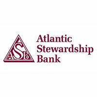 Atlantic Stewardship