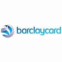 barclays bank delaware logo