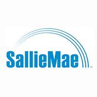 sallie mae bank logo