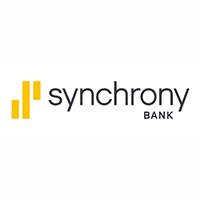 synchrony bank logo