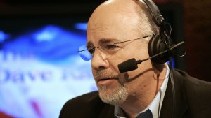 Dave Ramsey's 7 Tips for Paying Off a Mortgage Faster
