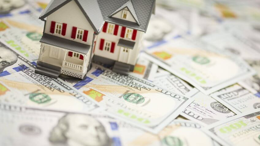 5 Best and Worst Ways to Leverage Your Home Equity