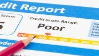 8 Best Credit Repair Companies