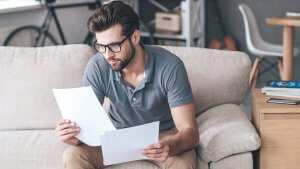 Where Your Money Goes: How to Read Your Pay Stub