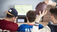 The Cost of Super Bowl Commercials Over the Years