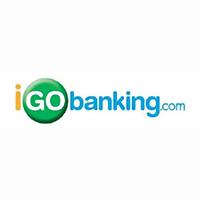 igobanking com logo
