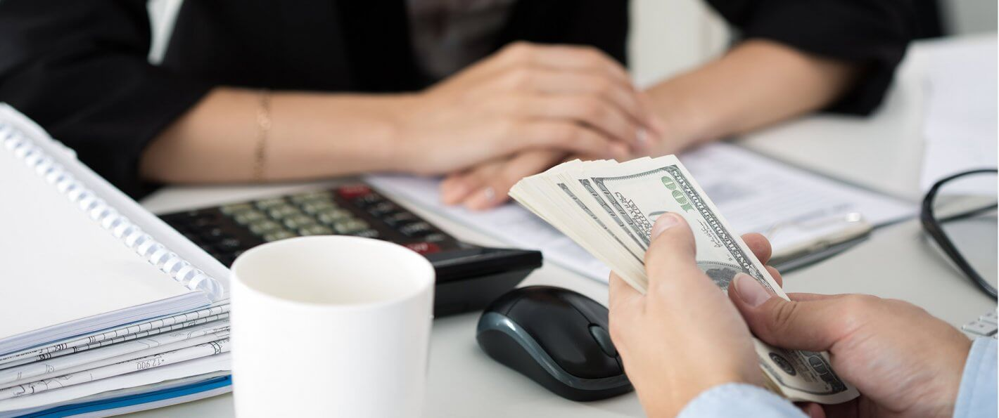 business loan or business credit card: which is better