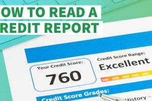 Credit Report Red Flags That Are Ruining Your Chances Of