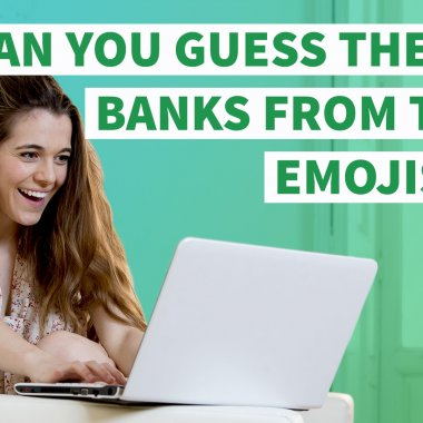 5 Best Banks for No Fees