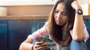 Drowning in Debt? 18 Effective Ways to Tackle Your Budget