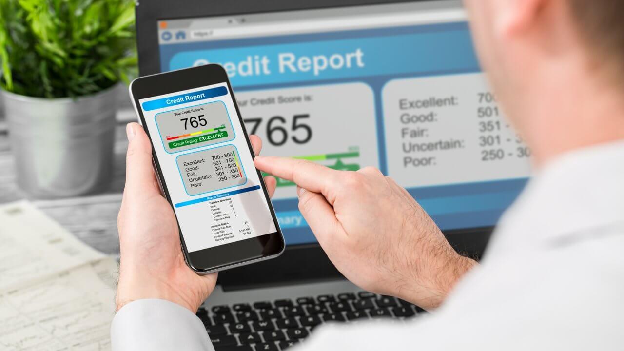 olam credit report