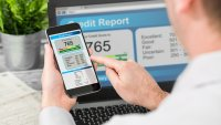 This Easy Trick Will Improve Your Credit Score and Avoid Late Payments