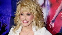 How Much Is Dolly Parton Worth? A Look at the Country Superstar's Wealth